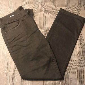 Joe's Jeans NWOT Classic fit